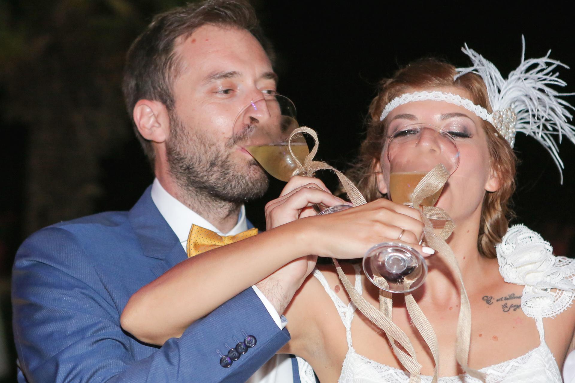 φωτογραφία γάμου Θεσσαλονίκη