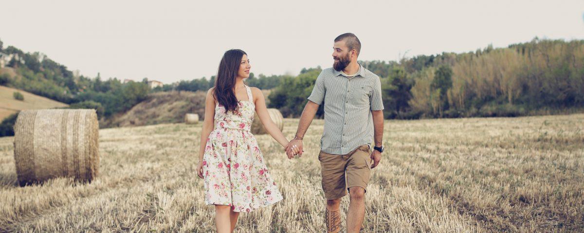 wiss book ευχολόγιο γάμου pre wedding Θεσσαλονίκη