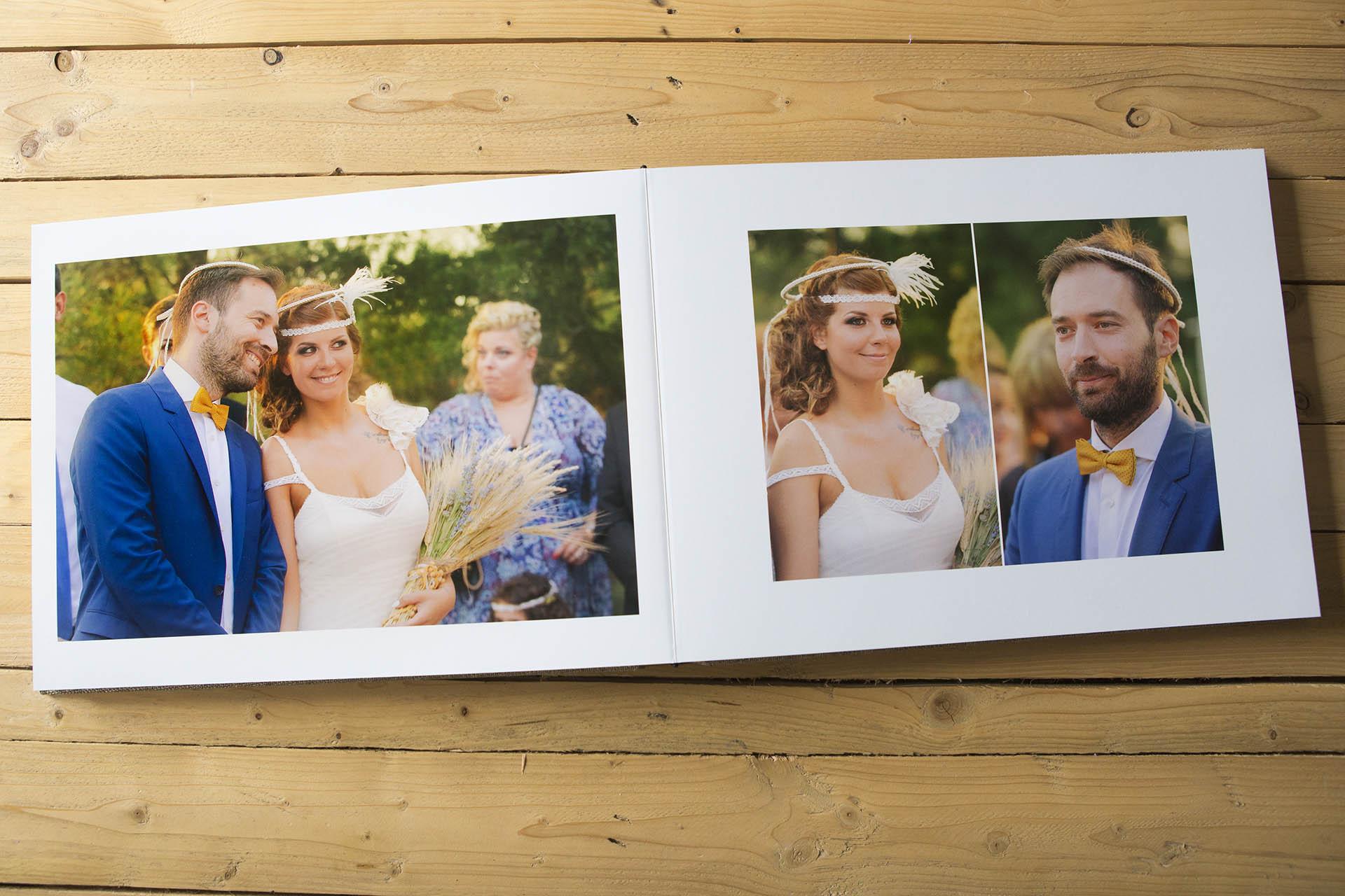 Άλμπουμ γάμου φωτογραφία γάμου Θεσσαλονίκη